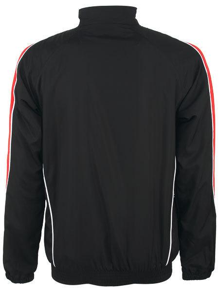 Мужская ветровка Asics Men's Court Jacket (325307 0900) фото