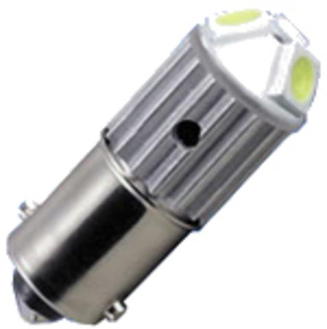 Светодиодные лампы PIAA ВА9s (G14) H-375 (4500K) Super Tera