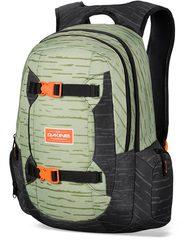 Рюкзак для сноуборда Dakine Mission 25L Birch