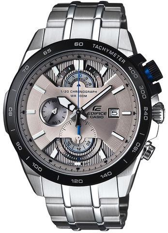 Купить Наручные часы Casio EFR-520D-7AVDF по доступной цене