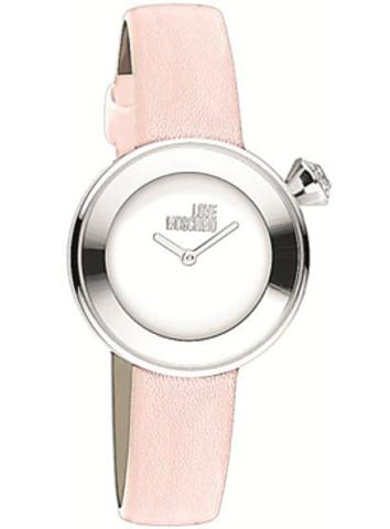 Купить Наручные часы Moschino MW0420 по доступной цене