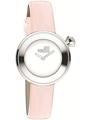 Наручные часы Moschino MW0420