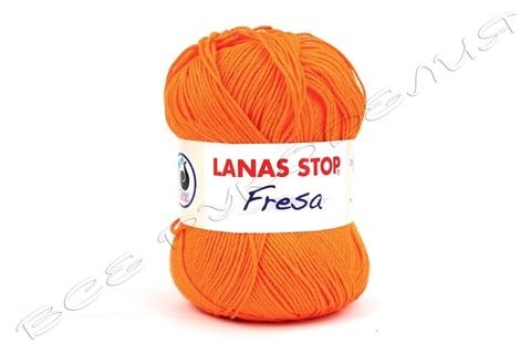 Пряжа Фреза (Fresa) 05-41-0009(375)