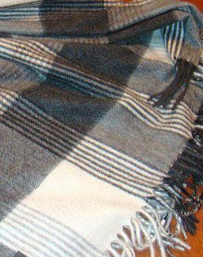 Пледы Плед кашемировый 130x180 Zambaiti Engadina серый pled-engadina-zambaiti.jpg