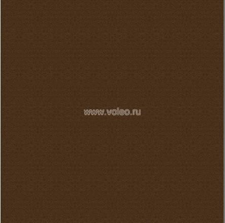 Обои Aura Shadows 345446, интернет магазин Волео