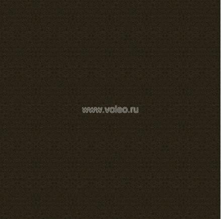 Обои Aura Shadows 345447, интернет магазин Волео
