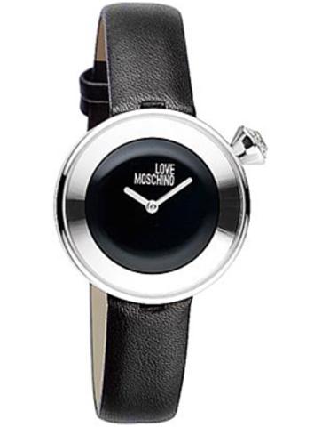 Купить Наручные часы Moschino MW0419 по доступной цене