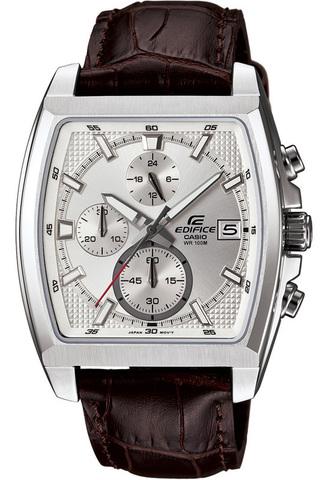 Купить Наручные часы Casio EFR-524L-7AVDF по доступной цене