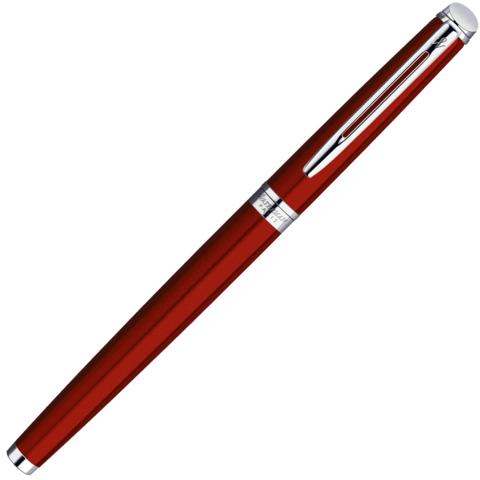 Waterman Hemisphere - Red Comet CT, перьевая ручка, M