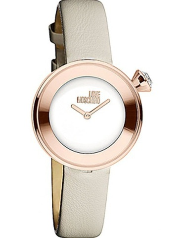 Купить Наручные часы Moschino MW0421 по доступной цене