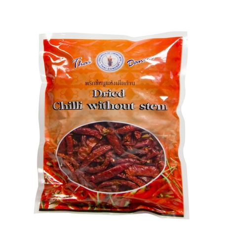 https://static12.insales.ru/images/products/1/4238/9564302/0171759001342163315_Dried_Chilli_without_Stem_75g.jpg