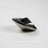 1122 Rivoli Ювелирные стразы Сваровски Crystal Silver Night (16 мм) ()