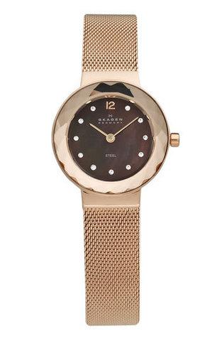 Купить Наручные часы Skagen 456SRR1 по доступной цене