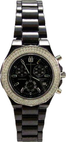 Купить Наручные часы Romanson TM1231QMBBK по доступной цене
