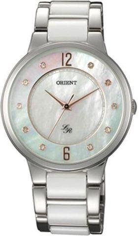 Купить Наручные часы Orient FQC0J006W0 по доступной цене