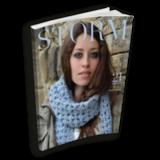 Книга STORM Kim Hagreaves