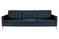 диван knoll 3 seats  трехместный