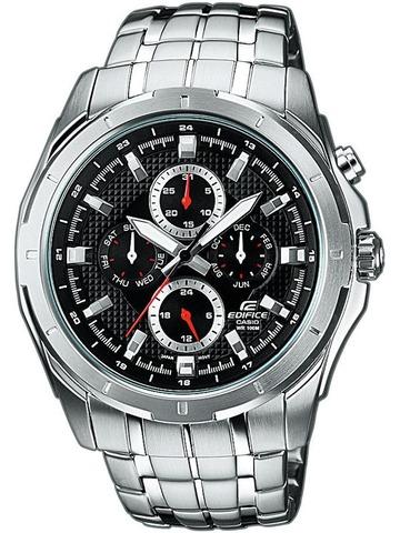 Купить Наручные часы Casio EF-328D-1AVDF по доступной цене