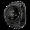 Купить Наручные часы Suunto Core Alu deep black SS018734000 по доступной цене