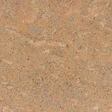 Ступень размер плитки мм.: 400х400 Тип поверхности: Матовая Толщина: 9 Упаковка: 1.6м2/10 шт.