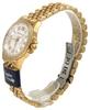 Купить Наручные часы Romanson TM0361QLRWH по доступной цене