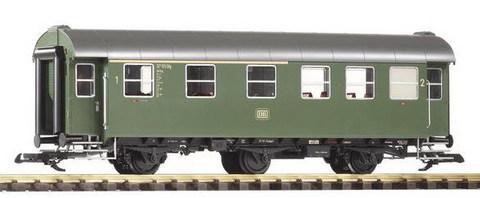 Piko 37601 Вагон пассажирский 1 класса, G