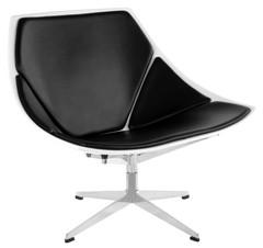 кресло  Space lounge chair