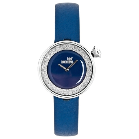 Купить Наручные часы Moschino MW0426 по доступной цене