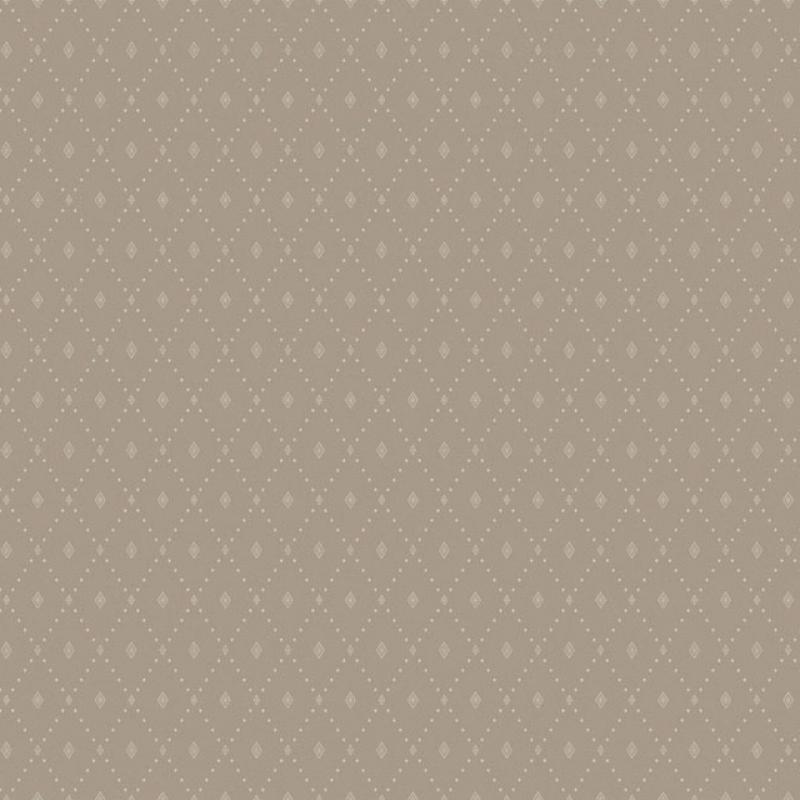 Обои Loymina Classic II V8010 (V8 010), интернет магазин Волео