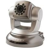 IP-видеокамера поворотная p0132