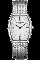 Наручные часы Romanson EM9250LRBK