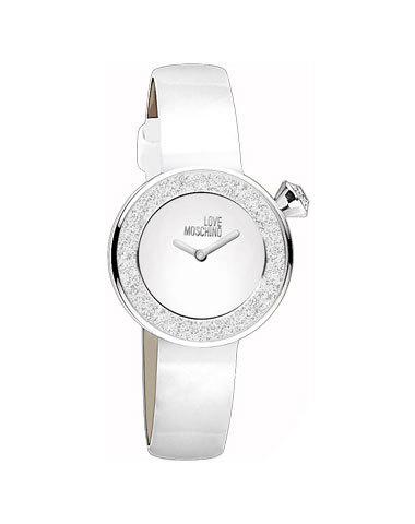 Купить Наручные часы Moschino MW0427 по доступной цене