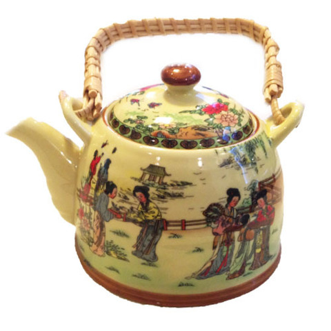 https://static12.insales.ru/images/products/1/4251/41750683/tea_pot_color.jpg