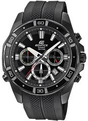 Наручные часы Casio EFR-534PB-1AVDF