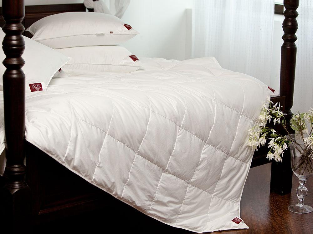 Одеяла Элитное одеяло кассетное 150х200 German Grass Non-Allergenic Premium белое elitnoe-odeyalo-kassetnoe-non-allergenic-premium-ot-german-grass-avstriya.jpg
