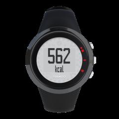 Наручные часы Suunto M2 black SS015854000