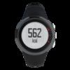 Купить Наручные часы Suunto M2 black SS015854000 по доступной цене