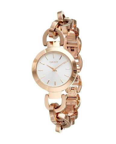 Купить Наручные часы DKNY NY2135 по доступной цене