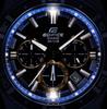 Купить Наручные часы Casio EFR-534PB-1AVDF по доступной цене