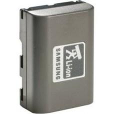 Аккумулятор Samsung SB-LS110 Батарея для Самсунг GR-DV33, GR-DVM55, SCD20, SCD21, SCD23, SCD24, SCD27, SCD31, SCD323, SCD325, SCD327, SCD33, SCD34, SCD530, SCD590, SCD93, SCD99, VP-D101, VP-D103, VP-D105, VP-D107, VP-D20, VP-D21, VP-D23, VP-D230, VP-D24, VP-D250, VP-D26, VP-D270, VP-D301, VP-D303, VP-D305, VP-D307, VP-D323, VP-D325, VP-D327, VP-D39, VP-D530, VP-D55, VP-D590, VP-D6040, VP-D6050, VP-D65, VP-D7L