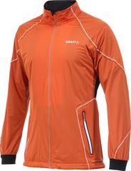Лыжная куртка Craft PXC High Function Orange мужская