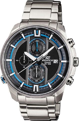 Купить Наручные часы Casio EFR-533D-1AVUDF по доступной цене