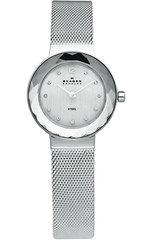 Наручные часы Skagen 456SSS