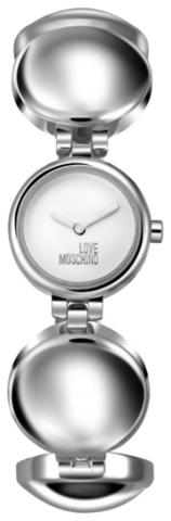Купить Наручные часы Moschino MW0435 по доступной цене