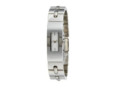 Купить Наручные часы DKNY NY2138 по доступной цене