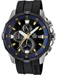 Наручные часы Casio EFM-502-1AVDF