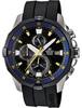 Купить Наручные часы Casio EFM-502-1AVDF по доступной цене