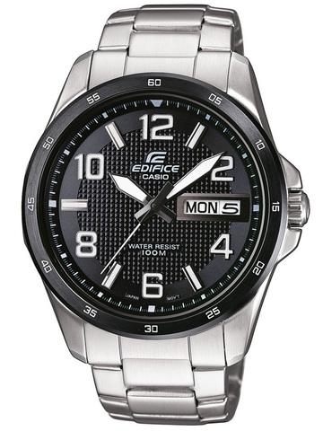 Купить Наручные часы Casio EF-132D-1A7VUDR по доступной цене