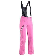Брюки горнолыжные 8848 Altitude Ritha Neon Pink