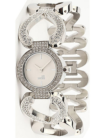 Купить Наручные часы Moschino MW0431 по доступной цене